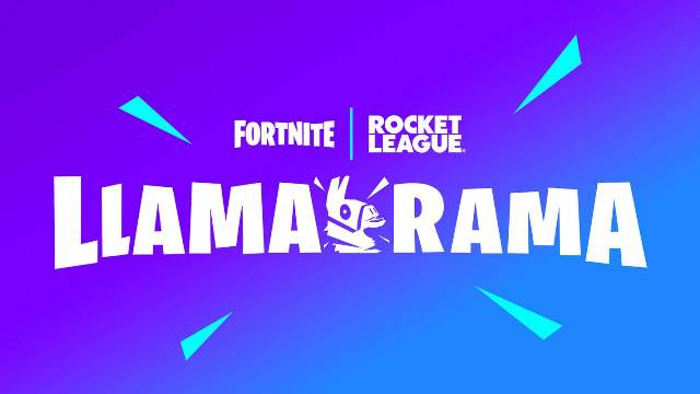 https: img.okezone.com content 2020 09 17 16 2279608 rayakan-free-to-play-fornite-gelar-event-crossover-dengan-rocket-league-IFyMFgCOOf.jpg