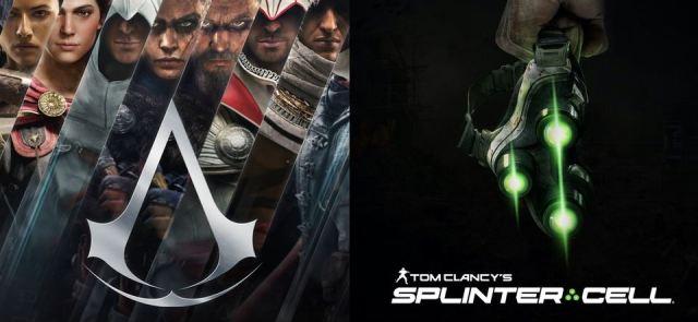 https: img.okezone.com content 2020 09 17 16 2279632 game-assassin-s-creed-dan-splinter-cell-akan-hadir-dalam-versi-vr-5lTutopA3d.jpg