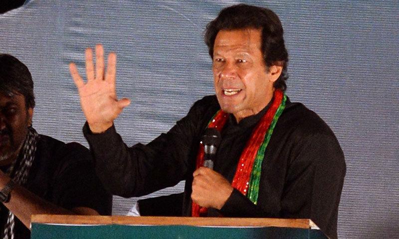 https: img.okezone.com content 2020 09 17 18 2279306 pm-pakistan-ingin-pelaku-perkosaan-digantung-di-depan-umum-yjaqeOtkE7.jpg