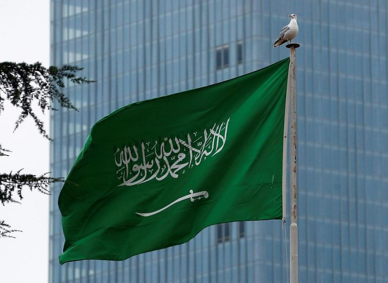 https: img.okezone.com content 2020 09 17 18 2279507 arab-saudi-tegaskan-komitmen-dukung-negara-palestina-merdeka-OobSXwAyv4.jpg