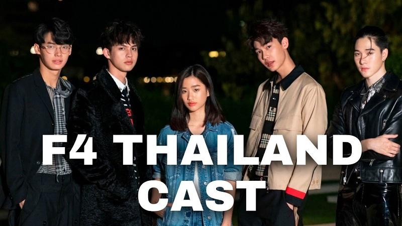 https: img.okezone.com content 2020 09 17 206 2279553 berkenalan-dengan-f4-thailand-yang-bikin-heboh-dunia-maya-frKf9Q3WZU.jpg