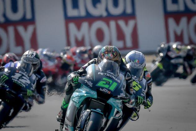 https: img.okezone.com content 2020 09 17 38 2279626 pengamat-motogp-sebut-10-pembalap-masih-berpotensi-juara-dunia-musim-ini-TE6f5iqYfo.jpg