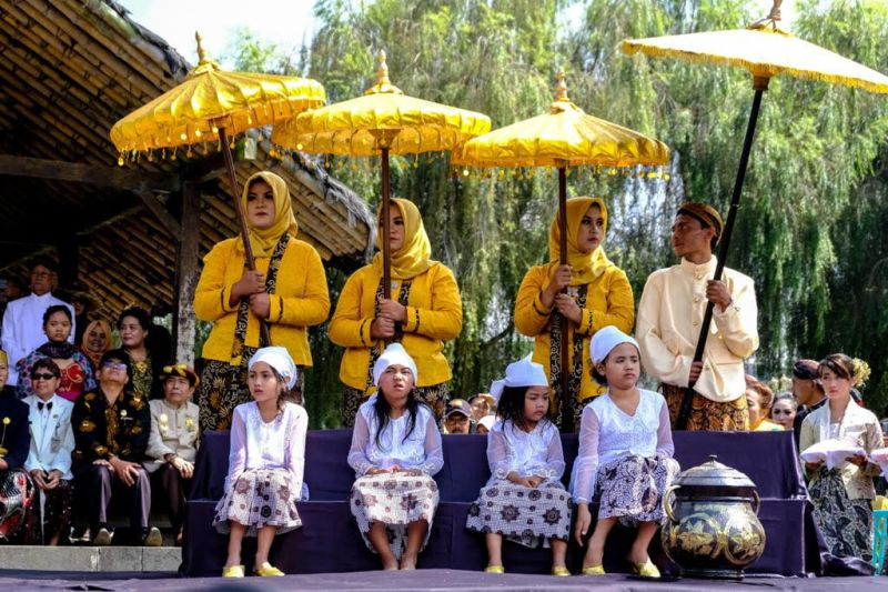 https: img.okezone.com content 2020 09 17 406 2279349 dieng-culture-festival-digelar-virtual-yuk-intip-keseruannya-VqB8Odq9Xa.jpg