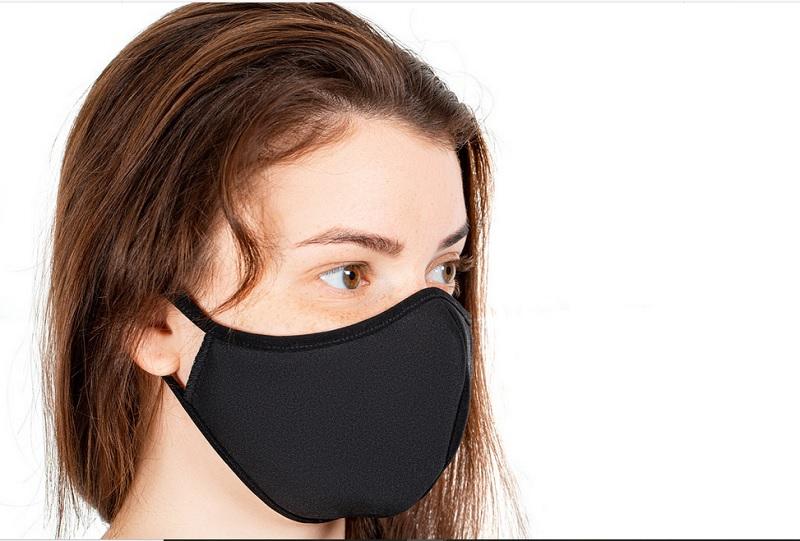 https: img.okezone.com content 2020 09 17 481 2279511 ini-cara-membuat-masker-scuba-jadi-tiga-lapis-gampang-dan-hemat-oBsoUJaDoG.jpg