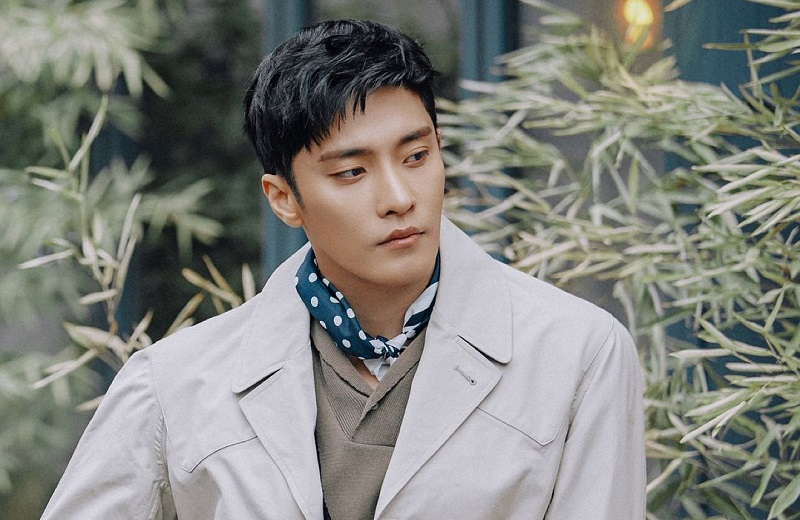 https: img.okezone.com content 2020 09 17 598 2279301 setahun-rehat-sung-hoon-akan-comeback-berakting-lewat-marriage-story-HRfqpzeHWD.jpg