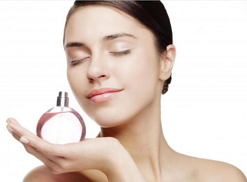 https: img.okezone.com content 2020 09 17 611 2279202 beautypedia-apa-itu-parfum-uvK8CzCg5c.jpg