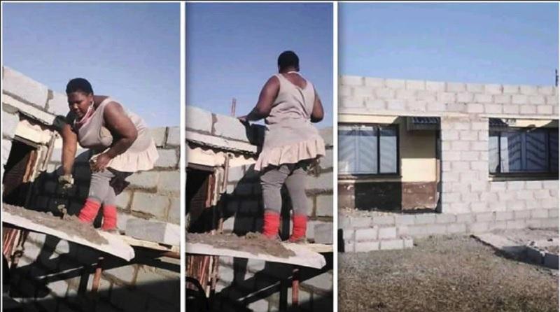 https: img.okezone.com content 2020 09 17 612 2279581 hebat-perempuan-ini-sukses-renovasi-rumahnya-seorang-diri-nCeqwaA9T9.jpg