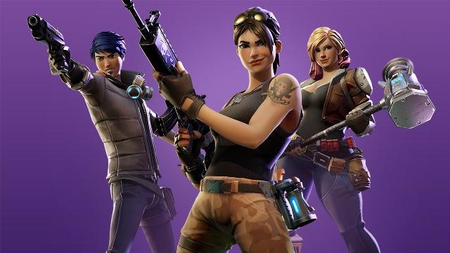 https: img.okezone.com content 2020 09 18 16 2279920 game-fornite-save-the-world-akan-dihapus-dari-macos-JRLi32HORi.jpg