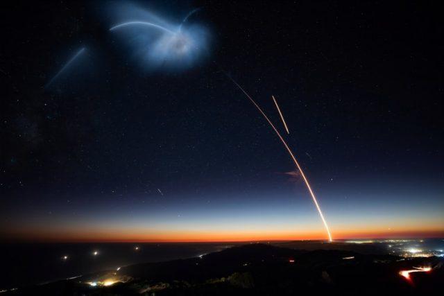 https: img.okezone.com content 2020 09 18 16 2280046 spacex-luncurkan-60-satelit-internet-berkecepatan-tinggi-milik-starlink-LUIvVRLtDF.jpg
