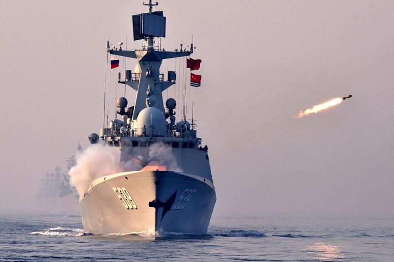https: img.okezone.com content 2020 09 18 18 2279868 china-gelar-latihan-militer-di-selat-taiwan-kirim-pesan-untuk-as-uwLJ9H6z4P.jpg