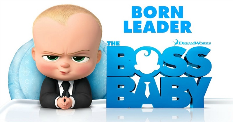 https: img.okezone.com content 2020 09 18 206 2280053 jeff-goldblum-dan-james-marsden-bintangi-sekuel-the-boss-baby-RwBo7YEa9c.jpg