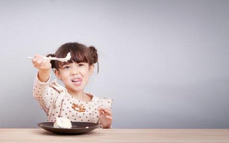 https: img.okezone.com content 2020 09 18 298 2279739 ingin-anak-kuat-di-tengah-pandemi-beri-5-makanan-ini-ya-bunda-idmg7wdT6Q.jpg