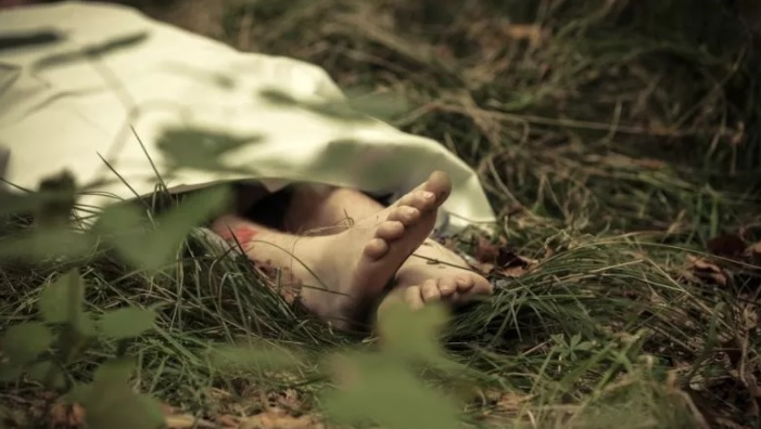 Peristiwa Madiun Saat Jasad Musso Dibakar Abunya Berserakan Di Alun Alun Okezone Nasional