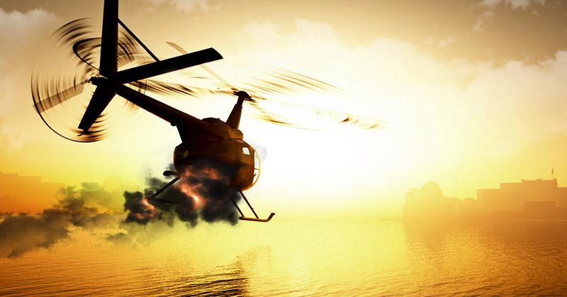 https: img.okezone.com content 2020 09 18 340 2279923 helikopter-pt-nuh-diduga-jatuh-evakuasi-tim-sar-terkendala-transportasi-68uXy1AhPK.jpg