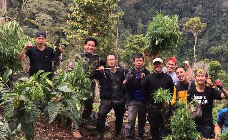 https: img.okezone.com content 2020 09 18 340 2280008 polisi-temukan-ladang-ganja-seluas-2-hektare-di-kawasan-hutan-lindung-bengkulu-NVRBEG2PNe.jpg
