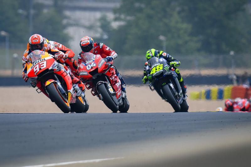 https: img.okezone.com content 2020 09 18 38 2280173 iannone-kejuaraan-motogp-2020-sulit-diprediksi-Nrtw4jYsbC.jpg