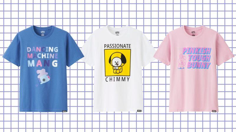 Jual T-shirt Pria Baju Distro Terbaru - Rilisan Terbaru (2021)