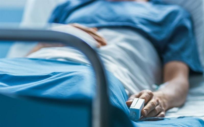 https: img.okezone.com content 2020 09 18 481 2279718 kisah-pasien-otg-sembuh-dari-covid-19-sempat-demam-tinggi-5hk8uXINsV.jpg