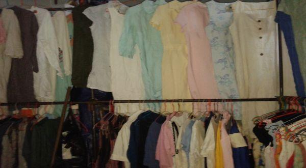 https: img.okezone.com content 2020 09 18 620 2280070 3-alasan-baju-yang-baru-dibeli-jangan-langsung-digunakan-tkEvoXx2aG.jpg