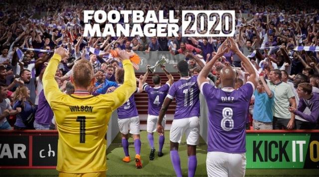 https: img.okezone.com content 2020 09 19 16 2280376 football-manager-2020-bisa-diunduh-gratis-di-epic-games-LhxnfYaYWW.jpg