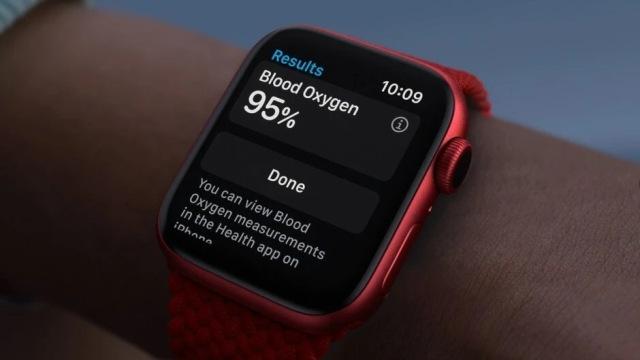 https: img.okezone.com content 2020 09 19 16 2280425 apple-watch-series-6-bakal-gunakan-sensor-kesehatan-pengontrol-asma-stBuowDD72.jpg