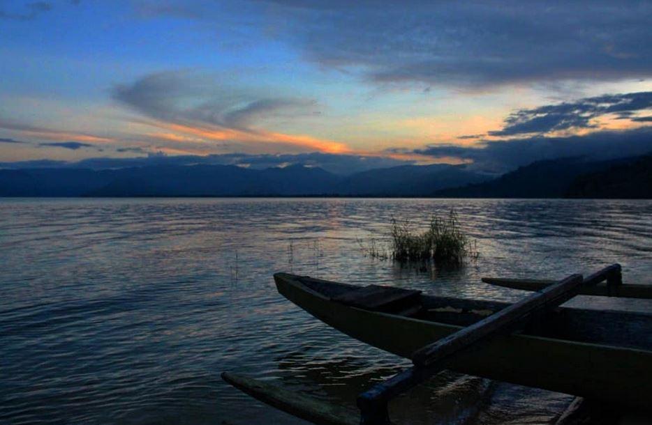 https: img.okezone.com content 2020 09 19 408 2280330 6-destinasi-wisata-di-kota-palu-pesonanya-mampu-menyihir-wisatawan-SYKC5BnCW8.JPG