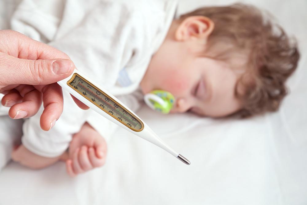 https: img.okezone.com content 2020 09 19 612 2280549 kenali-gejala-brucellosis-yang-menginfeksi-ribuan-warga-china-20SpSJYBQX.jpg