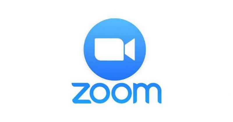 https: img.okezone.com content 2020 09 20 16 2280693 6-cara-hemat-kuota-data-ketika-meeting-di-zoom-zS8BNxDhGt.jpg