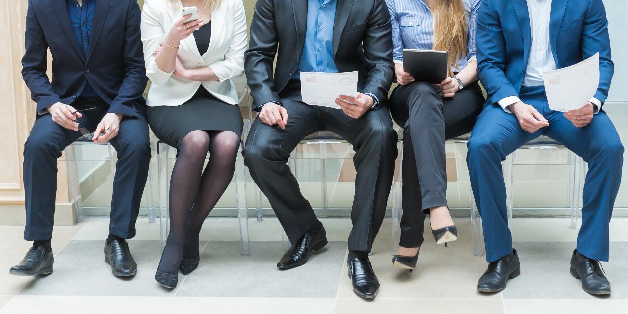 WSKT Lowongan Kerja di BUMN, Baca Syarat dan Kriterianya : Okezone Economy