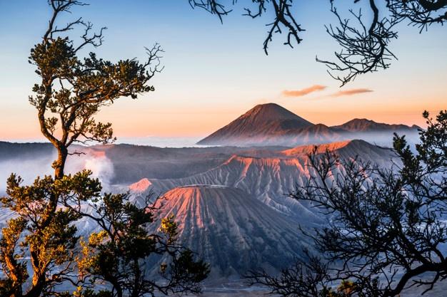 7 Tempat Wisata di Malang, dari Bromo hingga Kampung Warna ...