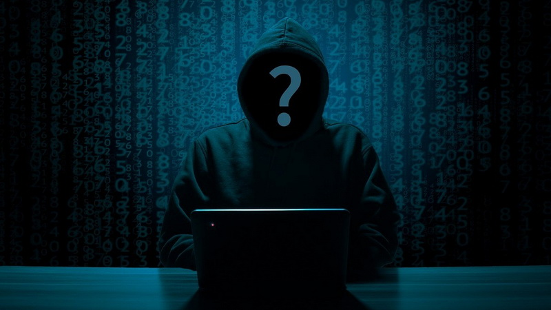https: img.okezone.com content 2020 09 21 16 2281068 serangan-ransomware-sasar-rumah-sakit-bahayakan-nyawa-pasien-hkrRpvKnhC.jpg