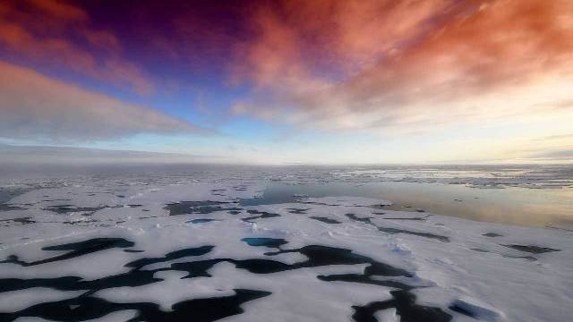 https: img.okezone.com content 2020 09 21 16 2281311 studi-baru-sebut-es-laut-sebabkan-fenomena-little-ice-age-di-eropa-Cdkl8f6py3.jpg