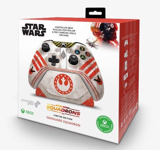 https: img.okezone.com content 2020 09 21 16 2281424 xbox-one-dapat-limited-edition-controller-berdesain-starwars-squadrons-3sxulHyzIo.jpg