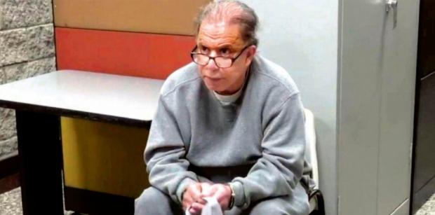 https: img.okezone.com content 2020 09 21 18 2281295 pensiunan-bos-kartel-narkoba-terkenal-kolombia-ditembak-mati-di-rumahnya-cjRxdYr7Hj.jpg