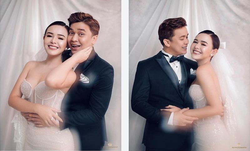 https: img.okezone.com content 2020 09 21 194 2281150 geger-foto-diduga-prewedding-amanda-manopo-billy-syahputra-netizen-best-couple-zThdsFkmnb.jpg