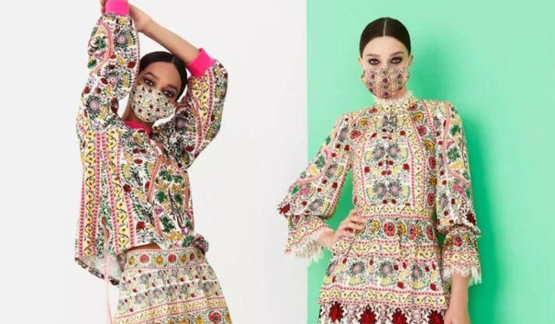 https: img.okezone.com content 2020 09 21 194 2281478 deretan-masker-keren-yang-melenggang-di-new-york-fashion-week-zVZrXSe1fL.jpg