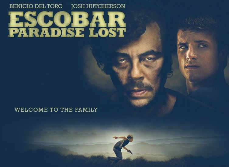 https: img.okezone.com content 2020 09 21 206 2281154 sederet-fakta-film-escobar-paradise-lost-mSghDXOjej.jpg