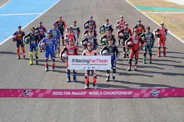 https: img.okezone.com content 2020 09 21 38 2281152 4-pembalap-yang-tembus-80-poin-di-motogp-2020-ada-valentino-rossi-XdakAAI6xR.jpg