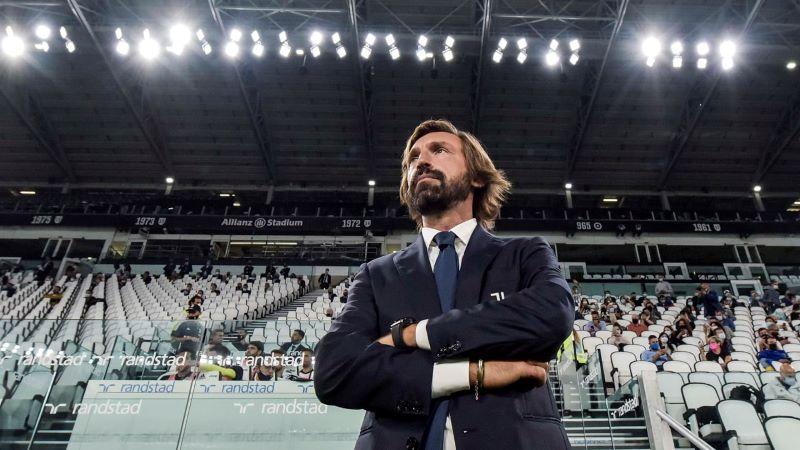 https: img.okezone.com content 2020 09 21 47 2280975 juventus-bantai-sampdoria-3-0-bonucci-pirlo-sangat-berbeda-dengan-sarri-4tMwGqo6Sa.jpg