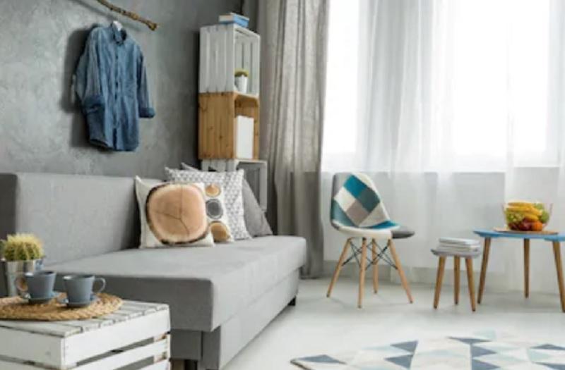 https: img.okezone.com content 2020 09 21 470 2281055 7-elemen-interior-yang-perlu-diperhitungkan-saat-dekorasi-rumah-eRplmukQAc.jpg