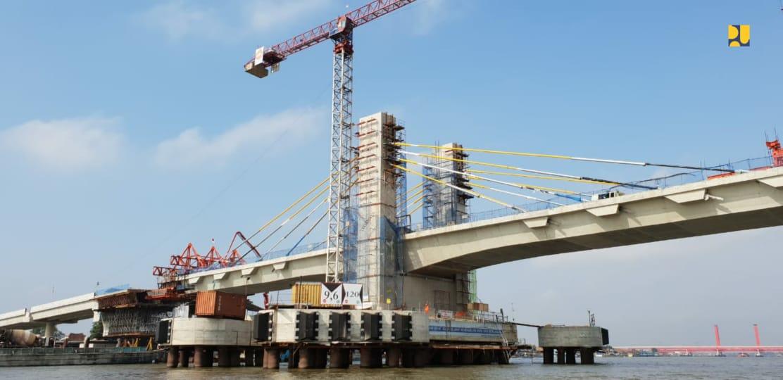 https: img.okezone.com content 2020 09 21 470 2281321 kontraktor-ini-kuasai-proyek-di-indonesia-VBmeEmeMk0.jpg