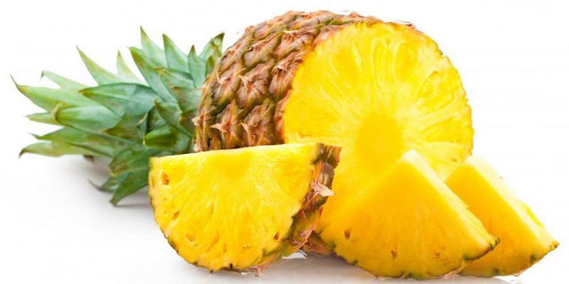 https: img.okezone.com content 2020 09 21 481 2281456 4-khasiat-buah-nanas-untuk-kesehatan-apa-saja-VegQTXRaP5.jpg