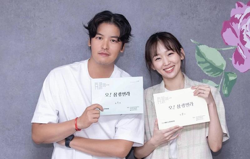 https: img.okezone.com content 2020 09 21 598 2281026 drama-baru-jin-ki-joo-dan-lee-jang-woo-patahkan-rating-debut-once-again-N0Y30uLiio.jpg