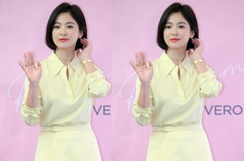 https: img.okezone.com content 2020 09 21 598 2281077 5-aktris-korea-dengan-bayaran-termahal-2020-song-hye-kyo-paling-akhir-265x6jFcGt.jpg