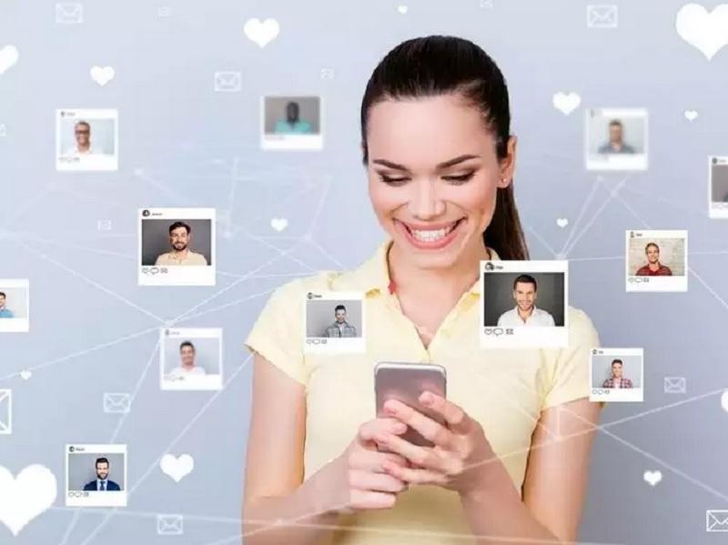 https: img.okezone.com content 2020 09 21 612 2281385 online-dating-ini-5-kalimat-pembuka-percakapan-terbaik-agar-berhasil-2CFGHbAFaU.jpg