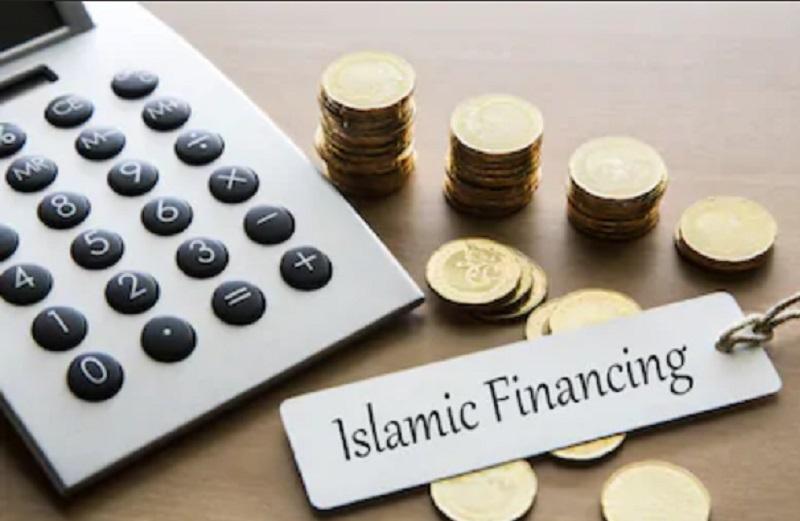 https: img.okezone.com content 2020 09 21 620 2281091 industri-keuangan-syariah-bisa-jadi-obat-pemulihan-ekonomi-rM9RJDuUbH.jpg