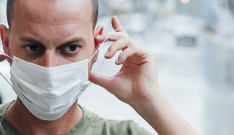 https: img.okezone.com content 2020 09 21 620 2281233 pendengaran-terganggu-jadi-gejala-baru-covid-19-benarkah-UG5G3CfR10.jpg