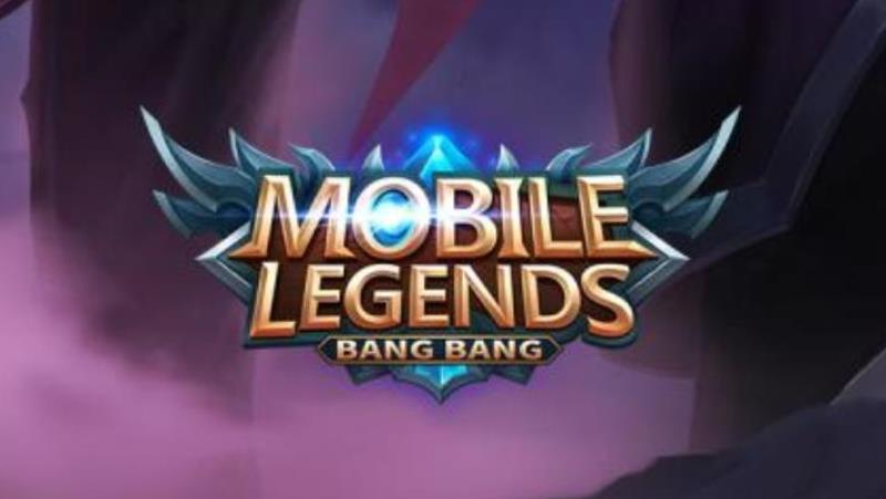https: img.okezone.com content 2020 09 22 16 2281787 tips-epic-comeback-game-mobile-legends-bikin-lawan-gigit-jari-LOr9mZOkoR.jpg