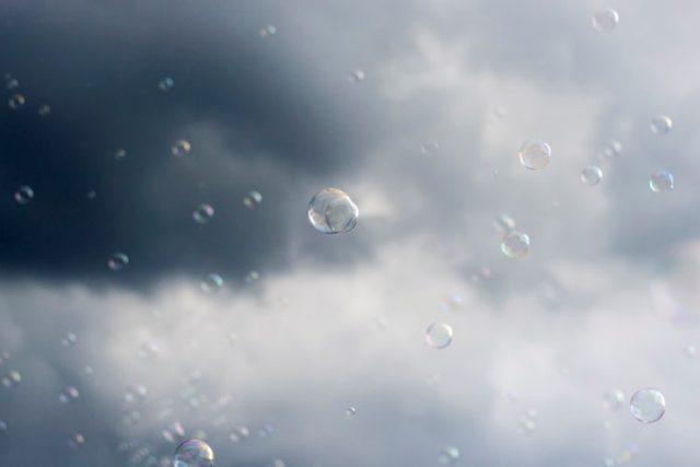 https: img.okezone.com content 2020 09 22 16 2282035 teknologi-plasmacluster-diklaim-mampu-kurangi-virus-di-udara-9uvweQE9FE.jpg