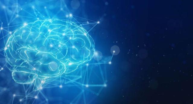 https: img.okezone.com content 2020 09 22 16 2282106 peneliti-gunakan-teknologi-ai-untuk-baca-pikiran-seseorang-d3BEjxrqOI.jpg
